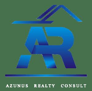 Azunus Realty Consult