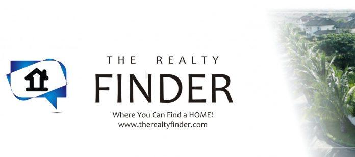 www.therealtyfinder.com